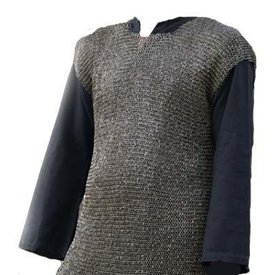 Ulfberth Celtic hauberk