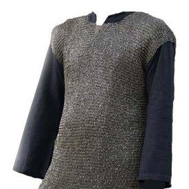 Ulfberth Celtic Kettenhemd