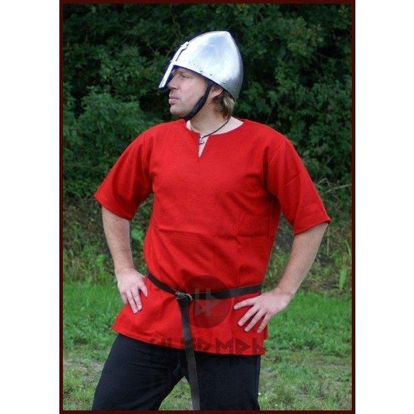 Ulfberth Basic tunic