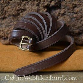 Marshal Historical Cintura basica (1200-1400)