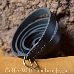 Basisband (1200-1400)