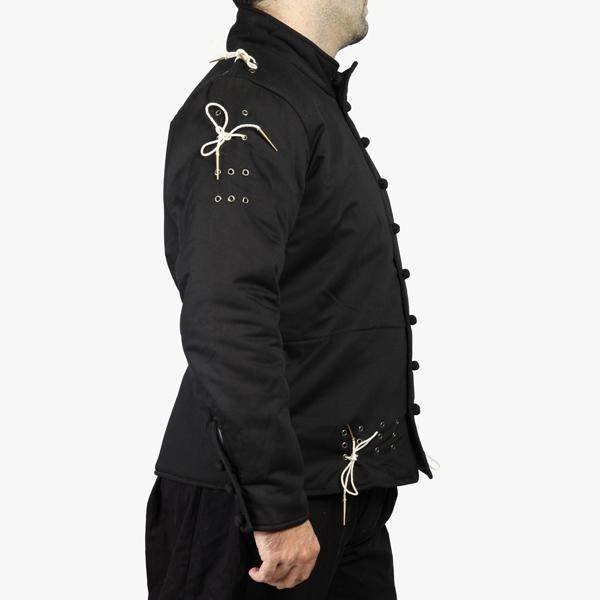 Marshal Historical Gambeson del XV secolo