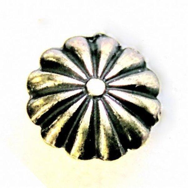 encaixe medievais correia roseta (conjunto de peças 5)