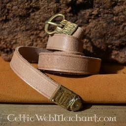 IHC belt replica (1300-1500)