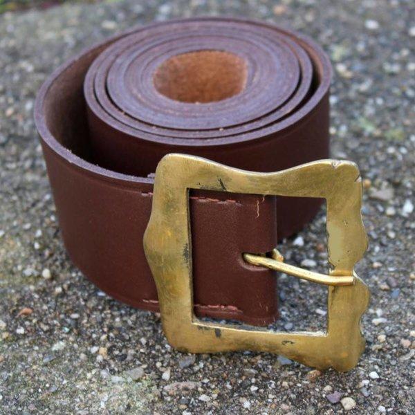 Marshal Historical Shoulder belt (1600-1800)