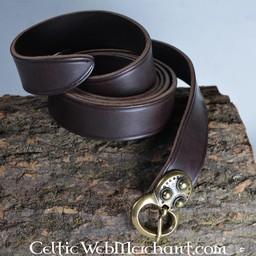 Alemanic belt