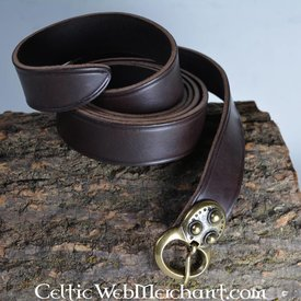 Cinturón germanófona