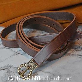 15e ceinture de siècle à Londres
