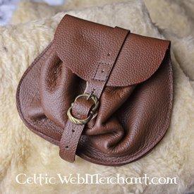 Marshal Historical Small bag (1500-1600)