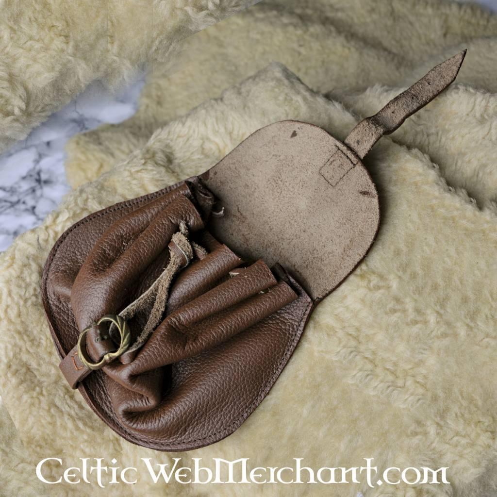 Mała torba (1500-1600)
