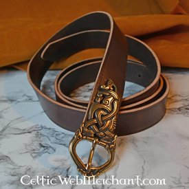 Viking belt Jellinge