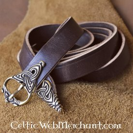 Cintura vichinga stile Borre