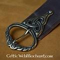 Le style Viking Ceinture Jellinge