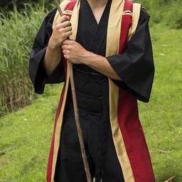 Jin Baori, or rouge