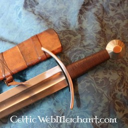 13th century crusader sword