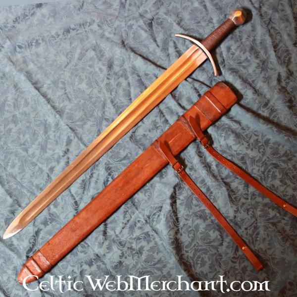 Deepeeka espada cruzado do século 13