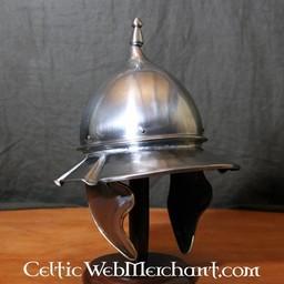Keltischer Helm Louviers