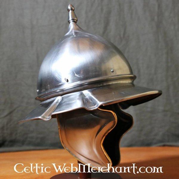 Deepeeka Keltische helm Louviers