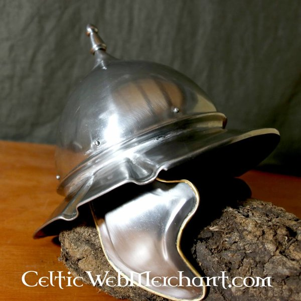 Deepeeka Celtic helmet Louviers