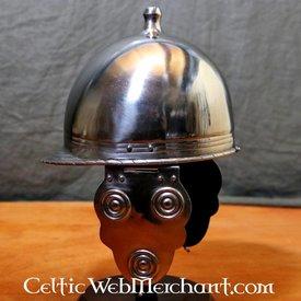 Deepeeka Casque celtique type Montefortinp