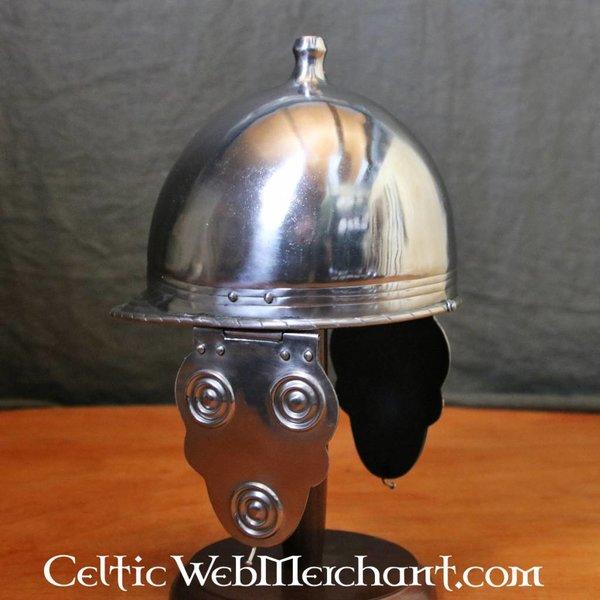 Deepeeka Montefortino celtico