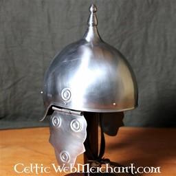 Celtic La Tene hjälm