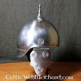 Deepeeka Celtic capacete La Tène