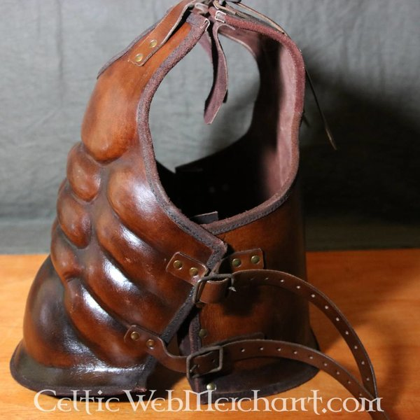 Deepeeka Leather musculata