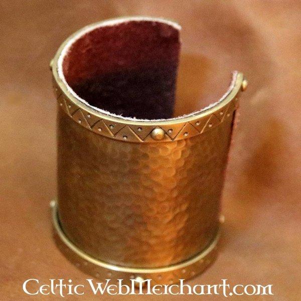 Deepeeka Klassieke armband