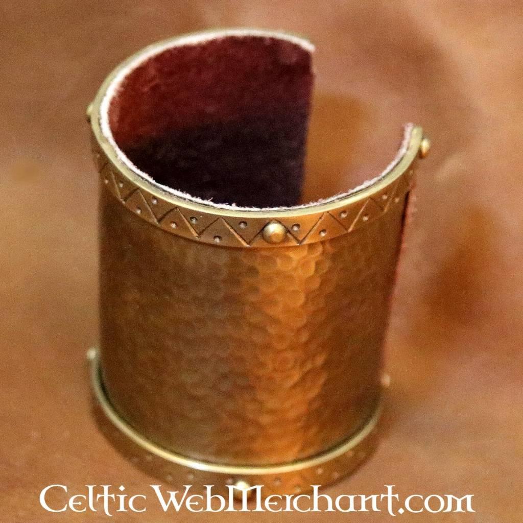 Classical bracelet