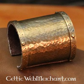 Deepeeka Klassische Armband