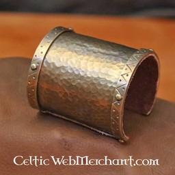 Klassische Armband