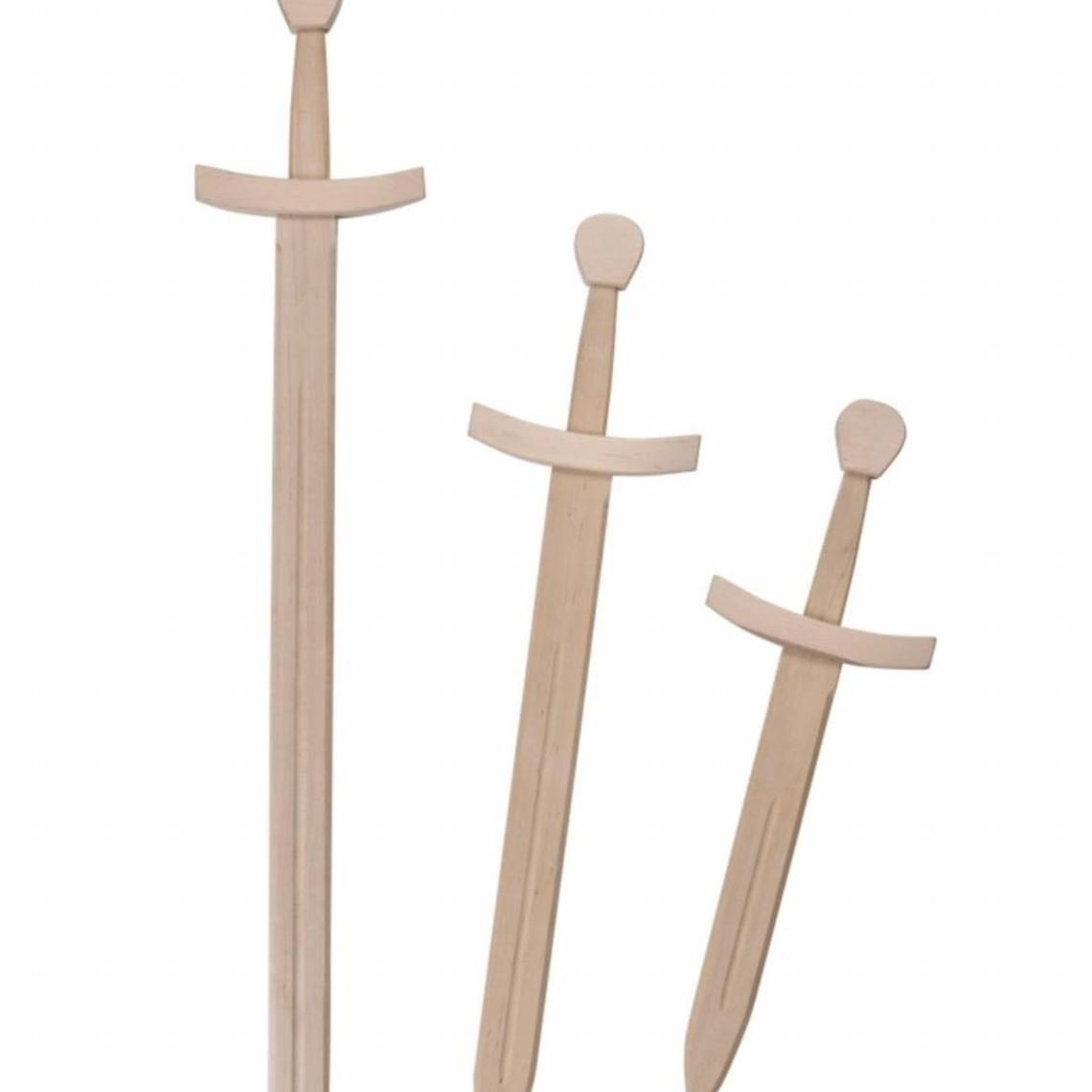 Zabawka miecz Harald