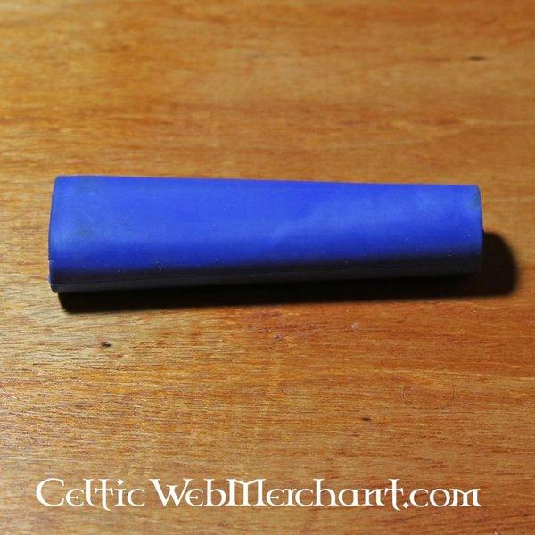 Red dragon Jedną ręką Grip- Niebieski