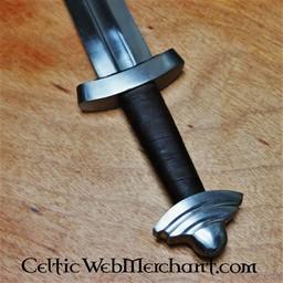 Angelsächsisches Schwert aus dem 11. Jahrhundert, battle-ready (stumpf 3 mm)