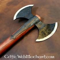 Deepeeka Double axe