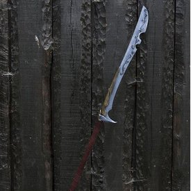 Epic Armoury Lorian Glaive, Foam Weapon