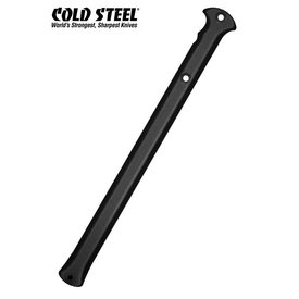 Cold Steel Vervanging Handvat voor Cold Steel Trench Hawk