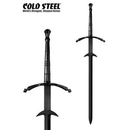 MAA Two-Handed Great Sword