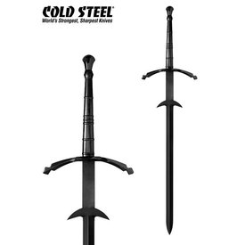 Cold Steel MAA to-hånds Great Sword