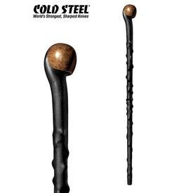 Cold Steel Bastone da passeggio irlandese (shillelaghs)