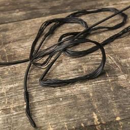 Bowstring für 120 cm Bogen