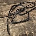 Epic Armoury Cuerda para arco de 140 cm.