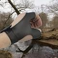 Epic Armoury Beugen glove rechtshändig Archer, braun