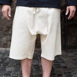 Trousers Gisbert