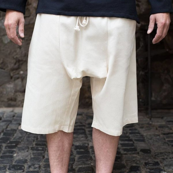 Burgschneider Pantaloni Gisbert