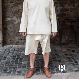 Spodnie Gisbert