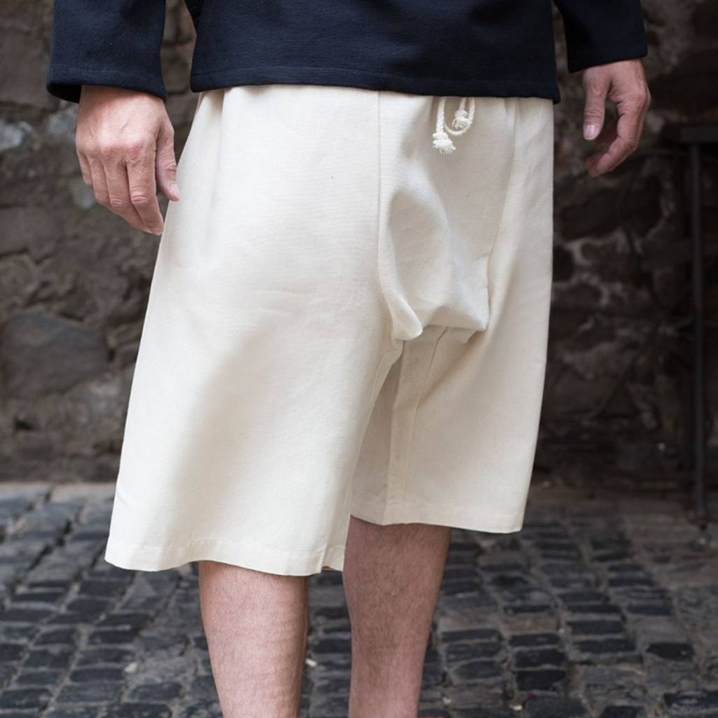 Pantaloni Gisbert