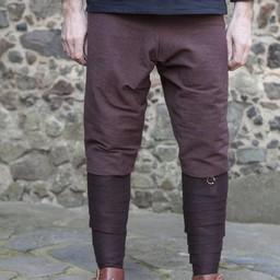 Wąż Thorsberg Ragnar, brązowy