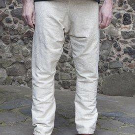 Burgschneider Thorsberghose Ragnar (weiß)